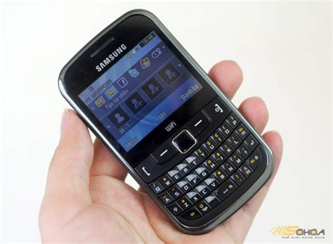themes in samsung gt s3353 اخوان لدي هاتف سامسونغ gt s3353
