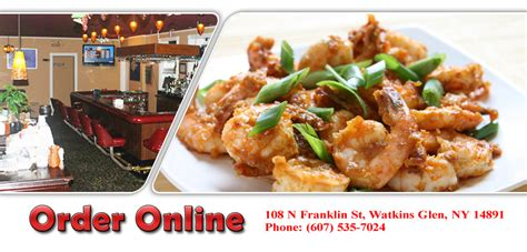house of hong watkins glen house of hong chinese restaurant order online watkins glen ny 14891 chinese