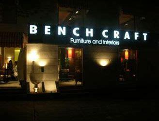 bench craft concepts benchcraft ashwani narula furniture prince of india