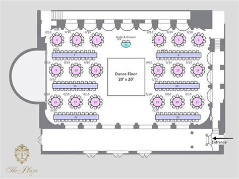 wedding seating arrangements allseated seating charts floor