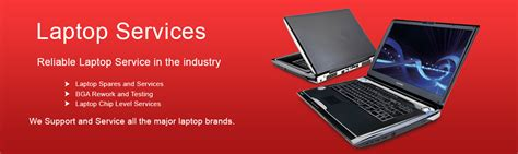 Advance Laptop Chip Level repairing Institute in Bangalore