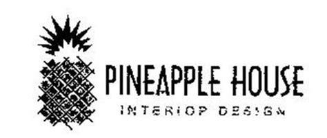 pineapple house interior design pineapple house interior design reviews brand information pineapple house