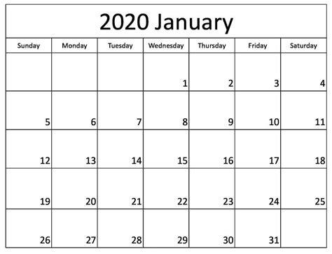 calendar australia printable  calendar printable