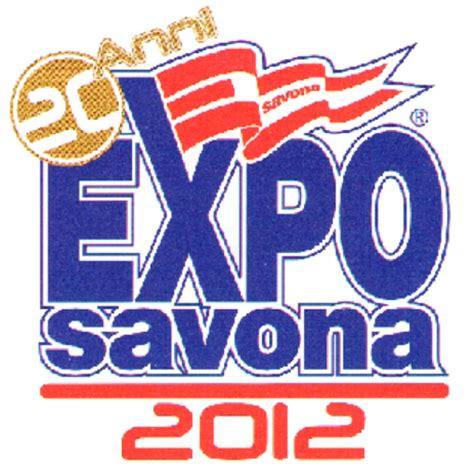 sedi provinciali inps inail all expo di savona savonanews it