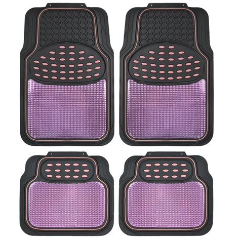 Truck Floor Mats Reviews by Mats For Cars Car Release And Reviews 2018 2019