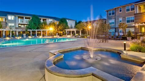 Hacienda Apartments In Park Hacienda Apartments In Pleasanton 5650 Owens Drive