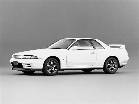 skyline nissan r32 nissan skyline gt r r32 specs 1989 1990 1991 1992