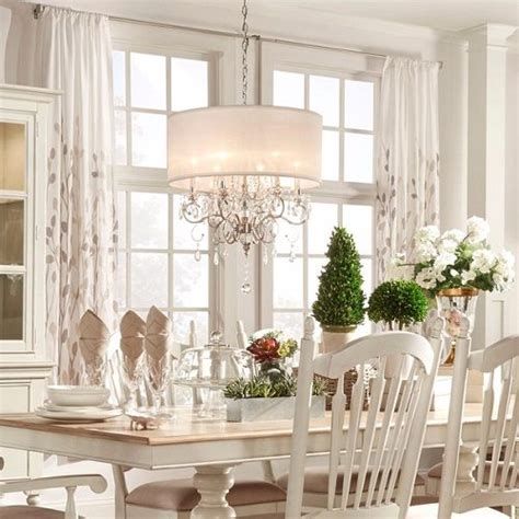 Dining Room Lantern Chandelier Lantern Chandelier For Dining Room 300 That Will Amaze You