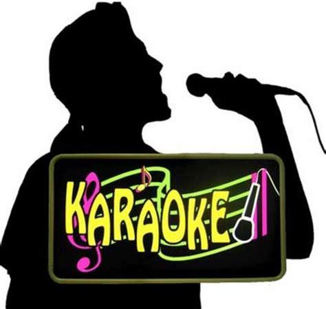 song karaoke best software to free karaoke songs from