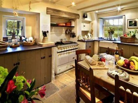 Farm Kitchens Designs Small Farmhouse Kitchen Design Decor For Classic Interior Splendor Ideas 4 Homes