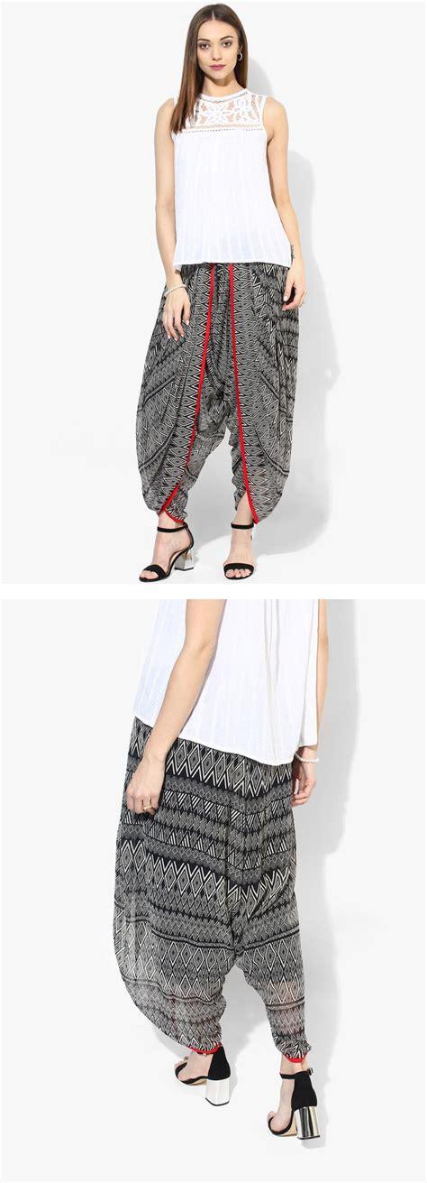 Kulot Batik Milo 01 535 best punjabi suits images on embroidery india fashion and indian