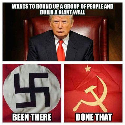 Funny Trump Memes - 39 best idiot donald trump images on pinterest donald trump images donald trump pictures and
