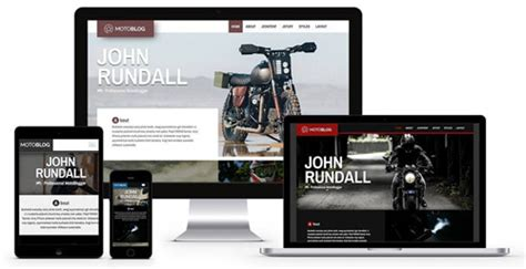 xenporta layout download joomlaxtc motoblog v3 4 0 responsive joomla template