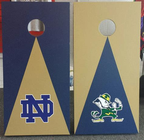 notre dame room and board notre dame board set from freedomdesignstore on etsy