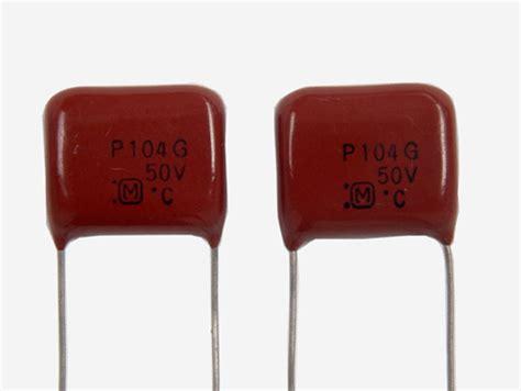 capacitor ceramico que es electr 243 nica b 225 sica condensadores o capacitores
