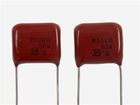 capacitor electrolitico no polarizado capacitor ceramico no polarizado 28 images capacitor 1uf no polarizado 28 images 1uf