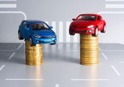 Kfz Versicherung Wechseln Tricks by Die Autoversicherung Wechseln Tipps Und Tricks