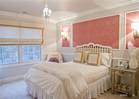 idea accents 100 идей дизайна обои в спальне варианты отделки стен