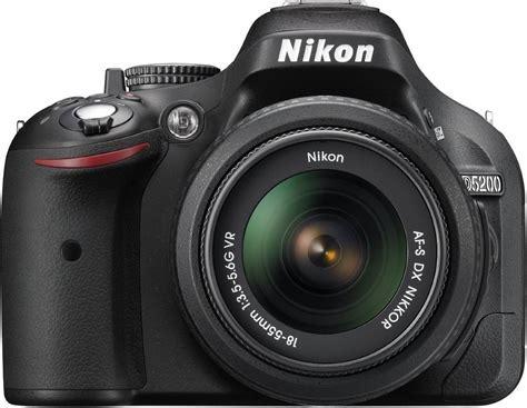 Best DSLR Camera for Beginning Photographers