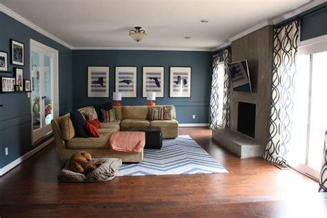 room transformation proyectos de salas que te encantar 225 n tu nuevo hogar