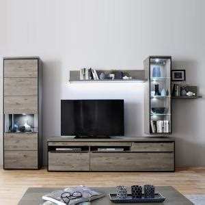 Living Room Furniture Seattle Living Room Furniture Sets Uk Furniture In Fashion