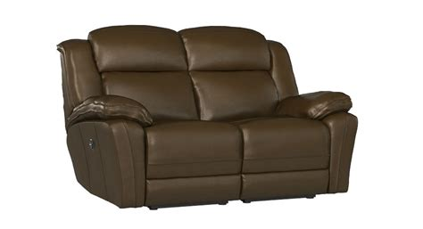 double recliner napoli 2 seater manual double recliner sofa
