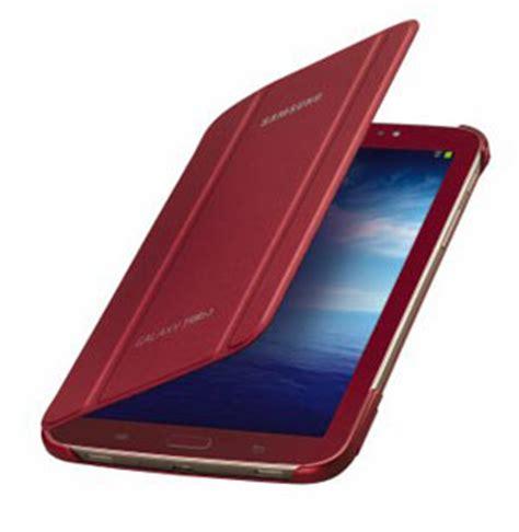 Samsung Tab 3 8 Gb samsung galaxy tab 3 garnet tablet bundle