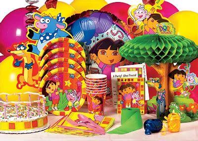 decorar fotos de cumpleaños para mi hijo dora la exploradora decoraci 243 n de fiestas de cumplea 241 os