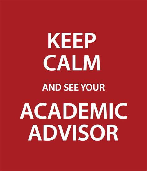 of academic advisor academic advising unb
