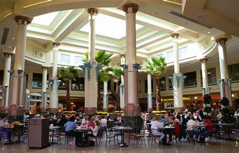 design center tanforan eastland shopping center