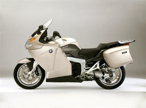 bmw k1200gt se review bmw k 1200 gt specs 2005 2006 autoevolution