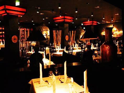 asia küche holzkirchen pan asian supperclub in frankfurt am mieten