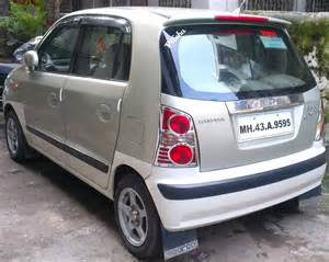 Used Cars In Bangalore Santro Xing Used Car Hyundai Santro Xing For Sale Price In India