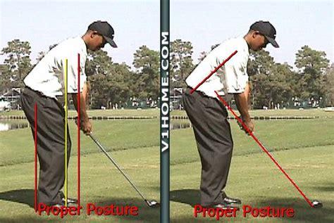 golf swing posture drills pinewild country club of pinehurst pinehurst north carolina