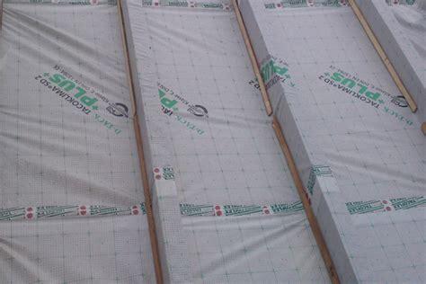 kfw förderung dachsanierung dachmodernisierung holzbau freisinger