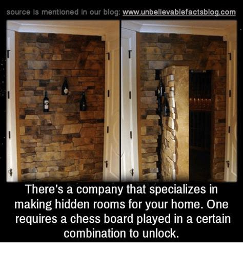 room and board ls 25 best memes about chess board chess board memes