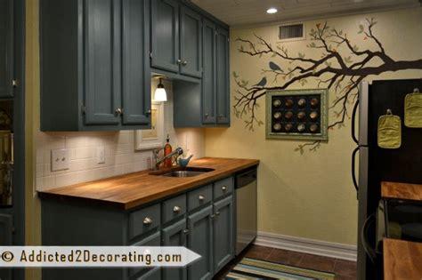 small kitchen design houzz big kitchens vs small big kitchens vs small kitchens what s your preference