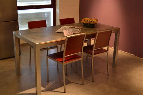 tavolo scavolini compreso 4 sedie tavoli a prezzi scontati