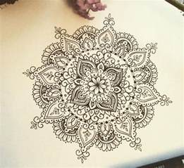 best 25 mandala tattoo shoulder ideas on pinterest
