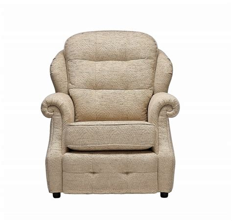 gplan upholstery g plan upholstery oakland small chair