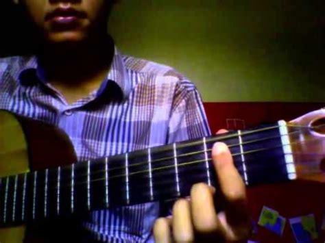 tutorial bermain gitar youtube tutorial mengetahui urutan senar gitar youtube