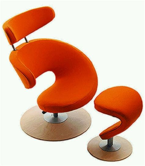 cool comfortable chairs 16 best cool chairs images on pinterest chairs cool