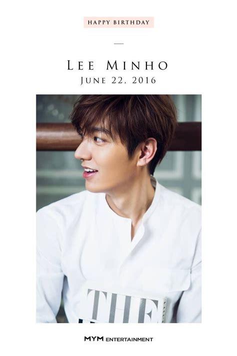 film drama korea lee min ho 3483 best lee min ho images on pinterest lee min ho