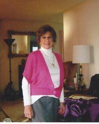 heslop funeral home donna krabal heslop obituary william d elkin funeral home