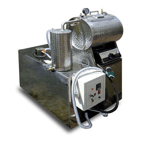 vacuum frying jual mesin pembuat kripik frying vacuum