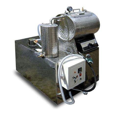 Mesin Vacuum Frying Harga Promo vacuum frying jual mesin pembuat kripik frying vacuum