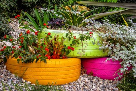 Ideas For Flower Beds by 20 Beautiful Flower Bed Ideas For Your Garden