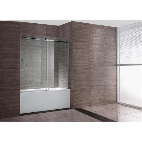 ove bathtub doors ove bathtub doors 28 images ove decors ove nevis 60 in