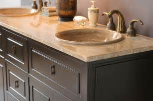Bathroom Vanities With Tops For Cheap Cheap Bathroom Vanities Bathroom Vanity Trends