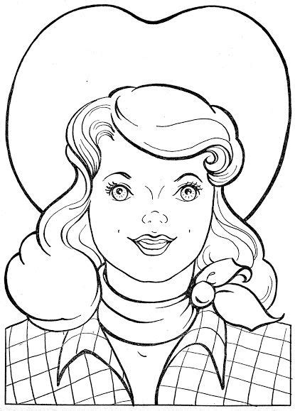 coloring book pages pinterest coloring pages western coloring pages for kids pinterest